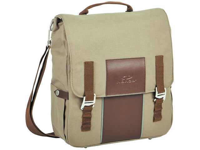 Norco Bolton City Tasche beige